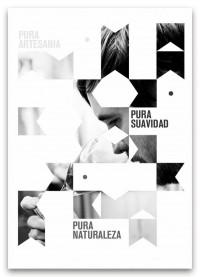 Portfolio / Pureza — Designspiration