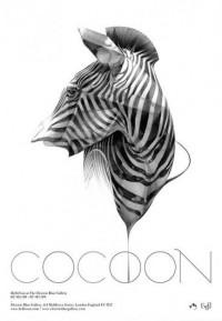 Poster / tumblr_m5fkrzd5Pu1qhymn9o1_500.jpg (444×640) — Designspiration