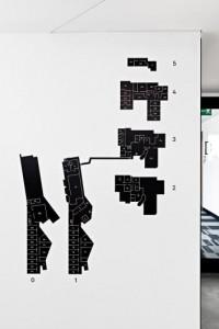 Poziom 511 | Jarek Kowalczyk – Komunikacja Wizualna — Designspiration