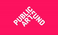 Public Art Fund on