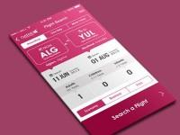 qatar-airways-iphone-ios-7_app.jpg (400×300)