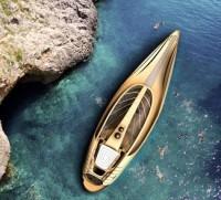 Random Stuff / Boat, boat, boat