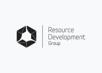 Resource Development Group