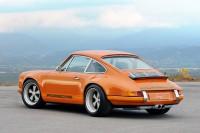 Retro-Styled-2011-Singer-Porsche-911-2.jpg (1280×850)