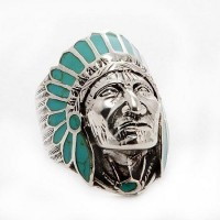 ring | everything native?