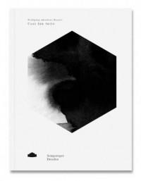 SEMPEROPER : Susann Stefanizen — Designspiration