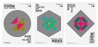Shanghai Biennale / Sydney Pavilion on