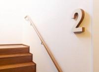 Signage / www.rosetayoihana.com — Designspiration