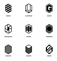 Solidarity | New Grids — Designspiration