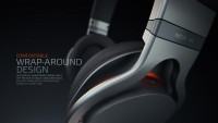 Sony MDR on