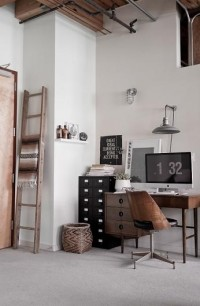 Spaces & Furniture / Today I Love This — Designspiration