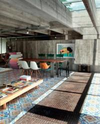Spaces / HH+HH — Designspiration
