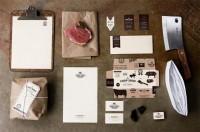 STUDIO — Designspiration