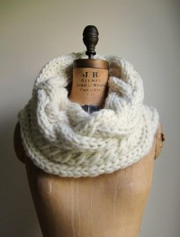 Style / snood