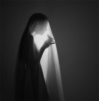 Surreal Self Portraits by 22 Year Old Artist Noell S. Oszvald who Began — Designspiration