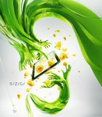 Syzygy - Digital Innovation Day 2013 on