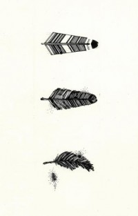 Tangled Fingers - Creative Process for Art and Illustration — Designspiration