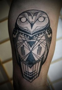 Tattoo Inspiration / David Hale — Designspiration