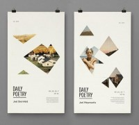 The Design Blog — Designspiration