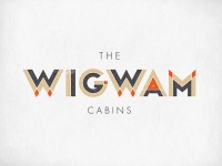 The Wigwam Cabins on