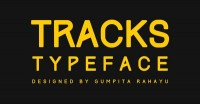 Tracks Type on