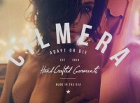Trent Alexander Hernandez — Designspiration
