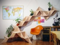 T.shelf : J1studio ($500-5000) - Svpply — Designspiration