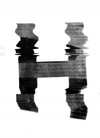 Type / H — Designspiration