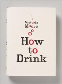 Typeverything.com 'How to Drink' book cover by... - Typeverything — Designspiration