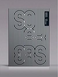 Typography / .