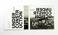 Underconstruction Catalogue on