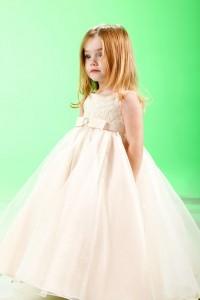 Une merveille ! | Les plus belles robes pour nos princesses