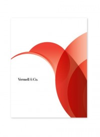 Vermell & Co. on