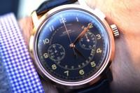 vulcain-50s-presidents-chronograph-heritage-watch-01.jpg (620×413)