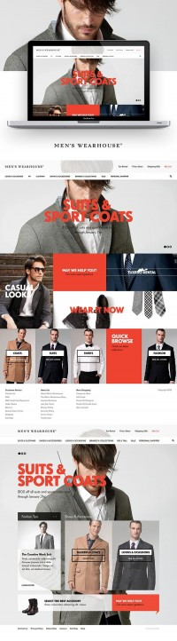 . | Web Design