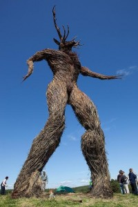Wickerman Festival 2011 | Creative Inspiration