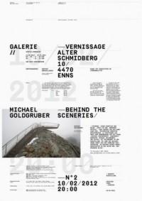 Wolfgang Ortner — Designspiration