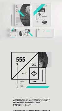 Zdunkiewicz Studio / Self Promotion on